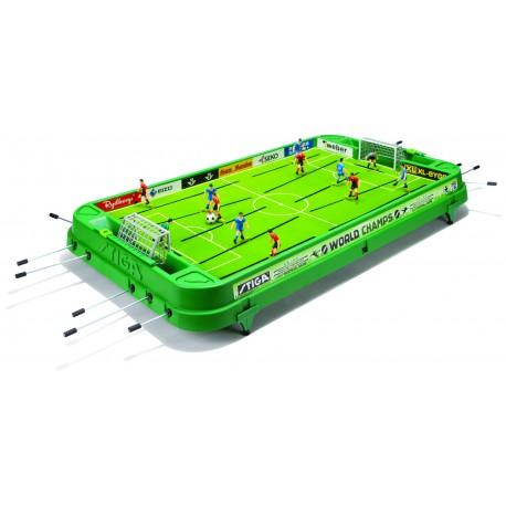 Stiga Football World Champs - Настолна игра футбол Германия/Италия