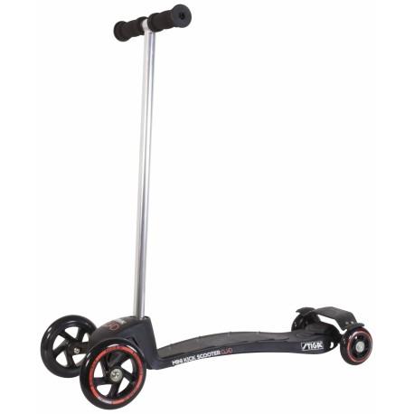 Stiga Mini Kick Quad - Тротинетка с 4 колела