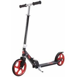 Stiga Creator 200-S LR - Сгъваема тротинетка с големи колела