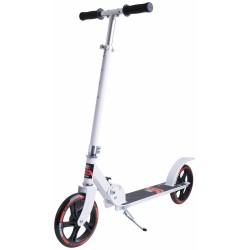 Stiga Creator 200-S - Сгъваема тротинетка с големи колела