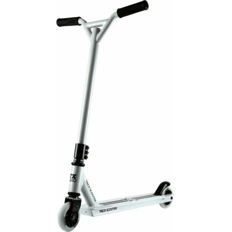 Stiga Trick Scooter TX - Спортна тротинетка за трикове