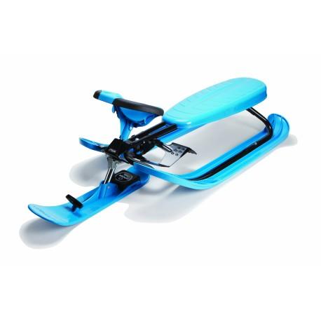 Stiga Snowracer Ultimate Pro - Шейна с кормило