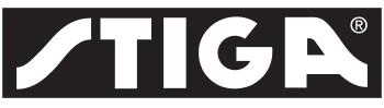 Шейни и тротинетки STIGA - Дистрибутор за България